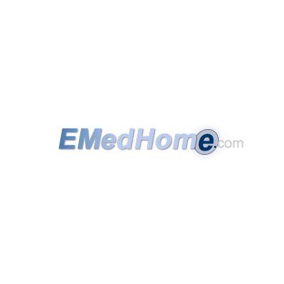 EMedHome.com NRCME Training Course